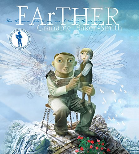 Farther por Grahame Baker-Smith