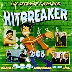 aktuelle radio hits