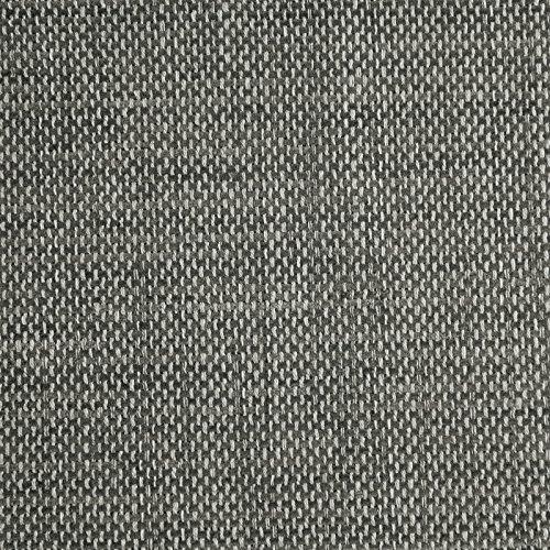 miami-tessuto-da-tappezzeria-da-imbottitura-strutturato-opaco-alla-luce-resistente-stoffa-tessuto-al