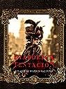 Diabólica tentación: Relatos de mujeres malignas par Perkins Gilman