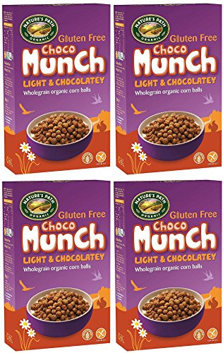 4-pack-natures-path-chocolate-munch-284g-4-pack-bundle