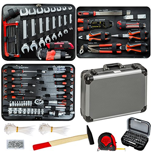 tectake-mallette-a-outils-trolley-alu-500-pieces