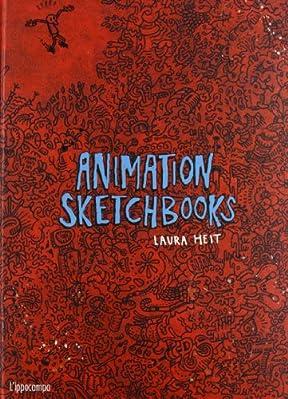 uno sguardo agli sketchbooks dei 50 maggiori talenti del mondo dellanimazione indipendente animation sketchbooks ci apre per la prima volta i carnet privati dei 50 animatori comtemporanei più creativi e ammirati del mondo. uno sguardo privilegiato pe...
