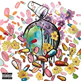 Future & Juice WRLD Present... WRLD ON DRUGS [Explicit]