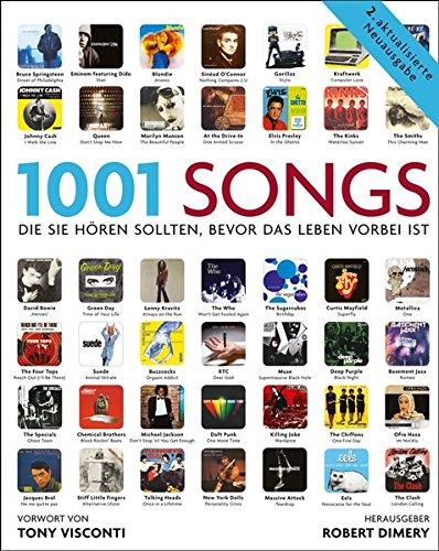 1001-Songs-Musik-die-Sie-hren-sollten-bevor-das-Leben-vorbei-ist-Ausgewhlt-und-vorgestellt-von-49-internationalen-Rezensenten
