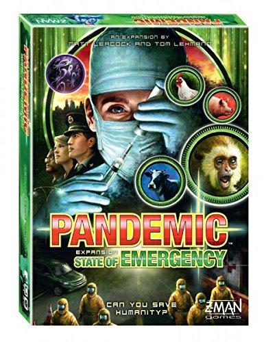 z-man-games-juego-de-mesa-pandemic