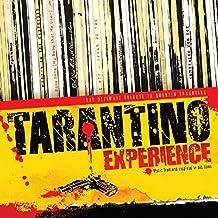 The Tarantino Experience [Vinyl LP]