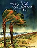 The Storm: A Story for Children