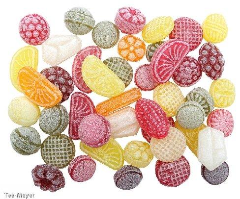 bavaria-mischung-bonbon-500g-fruchtbonbon