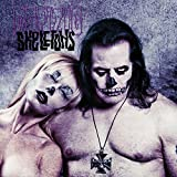 Danzig: Skeletons (Audio CD)