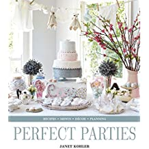 Perfect Parties