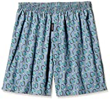 Hanes Men's Cotton Boxer (8907163977366_...