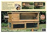 Kaninchenstall de Luxe, Dobar, XXL - 5