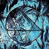 XX: Two Decades of Love Metal [Vinyl LP] -