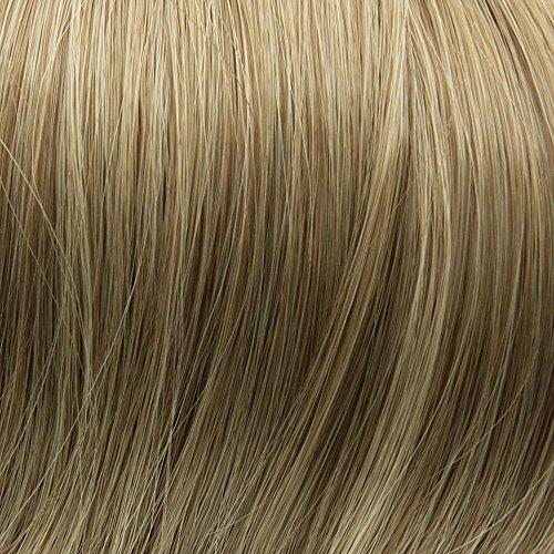 Prettyland - 11772A 60cm estensione dei capelli coda di cavallo treccia lisci clip-in estensioni dei (Clip In Parrucchino)
