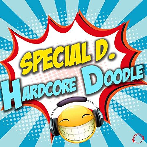 Hardcore Doodle (Radio Edit)