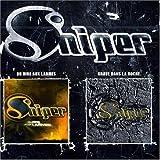 Sniper Rap y hip-hop