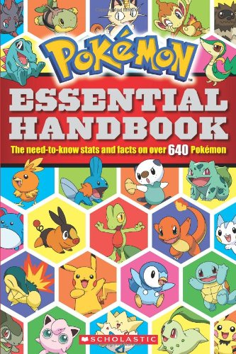 pokemon-essential-handbook-the-need-to-know-stats-and-facts-on-over-640-pokemon-pokemon-scholastic