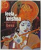 Leela et Krishna, tome 1