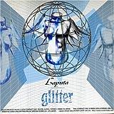 Songtexte von Laputa - glitter