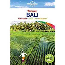 Pocket Bali (Pocket Guides)