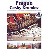 Beautiful Planet: Czech Republic - Prague & Cesky Krumlow