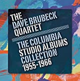 Complete Columbia Studio Albums Collection (Box 19 Cd)