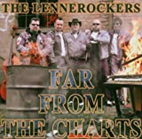 Songtexte von The Lennerockers - Far From the Charts