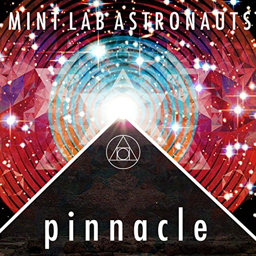 Pinnacle Mint (Pinnacle [Explicit])