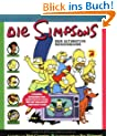 Die Simpsons. Der ultimative Serienguide 1