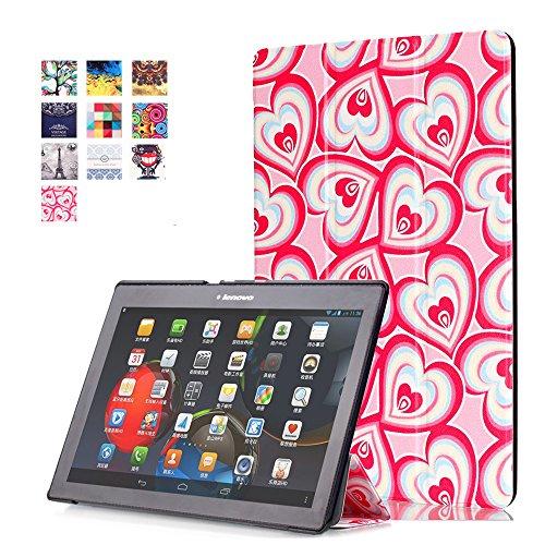 cover per tablet lenovo Lenovo Tab 3 10 / Tab 2 A10-70 Cover