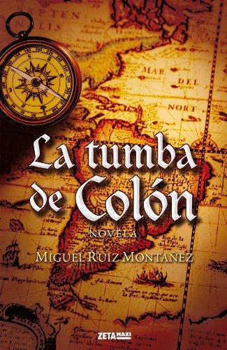 La Tumba De Colón