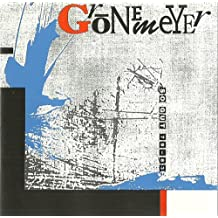 inkl. Musik nur ... (CD Album Herbert Grönemeyer, 10 Tracks)