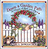 Down a Garden Path