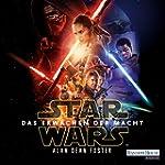 Star Wars - Das Erwachen der Macht: D...