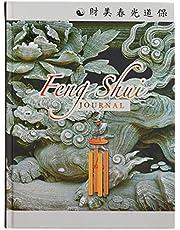 Nightingale Feng Shui Journal - A Design
