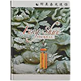 Nightingale Feng Shui Journal - A Design