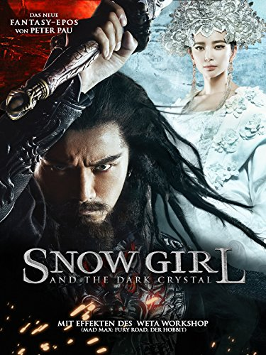 snow-girl-and-the-dark-crystal-dt-ov