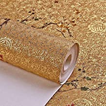 Amazon.fr : papier peint motif chinois