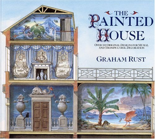 The Painted House