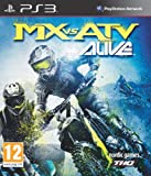 Cheapest Mx vs ATV Alive on PlayStation 3