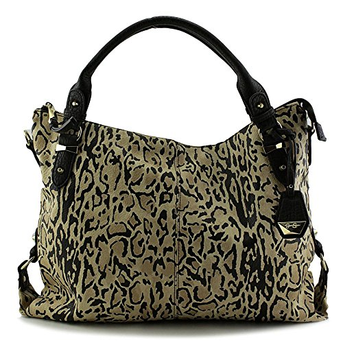 jessica-simpson-mara-women-multi-color-shoulder-bag