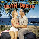 South Pacific [Import anglais]