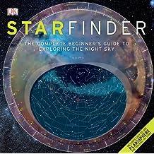 Starfinder (Third Edition)
