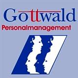 Gottwald GmbH Personalmanagem.