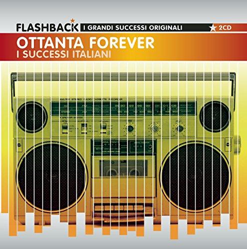 Ottanta Forever - I Successi I...