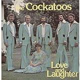 Love And Laughter LP (Vinyl Album) UK Tado 1980