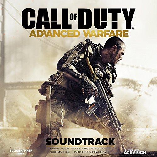 Call of Duty: Advanced Warfare (Advanced Warfare Digital Download)