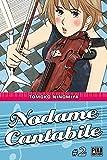 Nodame Cantabile T02