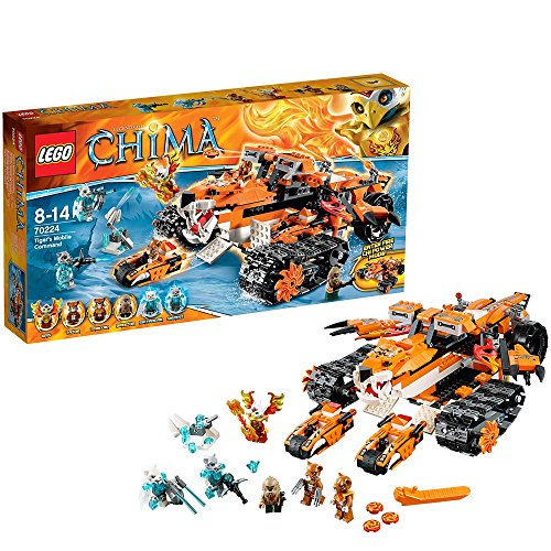 lego-chima-70224-tigers-mobile-command
